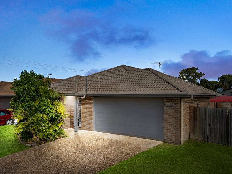 5 Todd Court, Caboolture