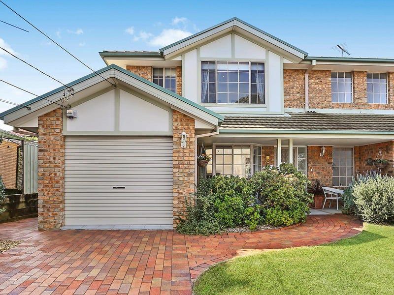19 Grey Gum Road, Mount Colah, NSW 2079