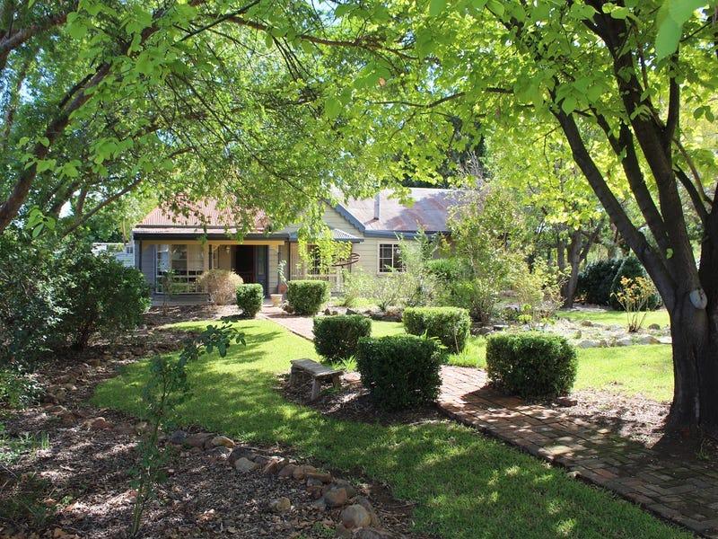 89 Fitzroy Street, Barraba, NSW 2347