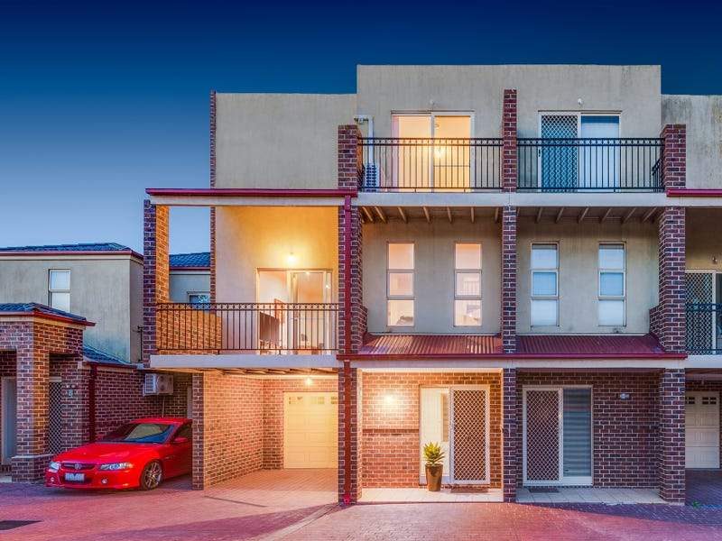 7/504-506 Melton Highway, Sydenham, Vic 3037