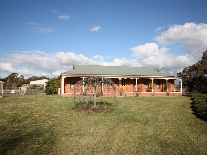 2 Millar Court, Nintingbool, Vic 3351