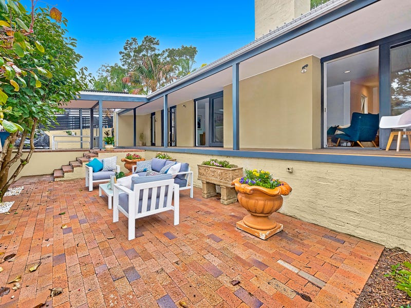 18 Higginbotham Road, Gladesville, NSW 2111