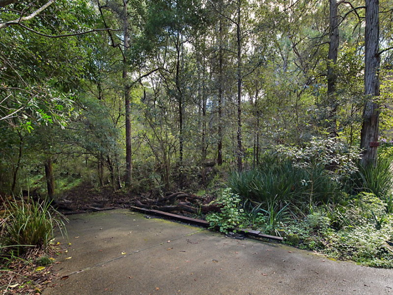 195A Copeland Road East, Beecroft, NSW 2119