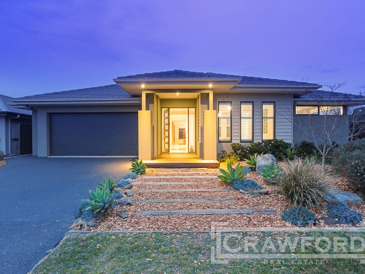 4 Munmora Avenue, Fern Bay, NSW 2295