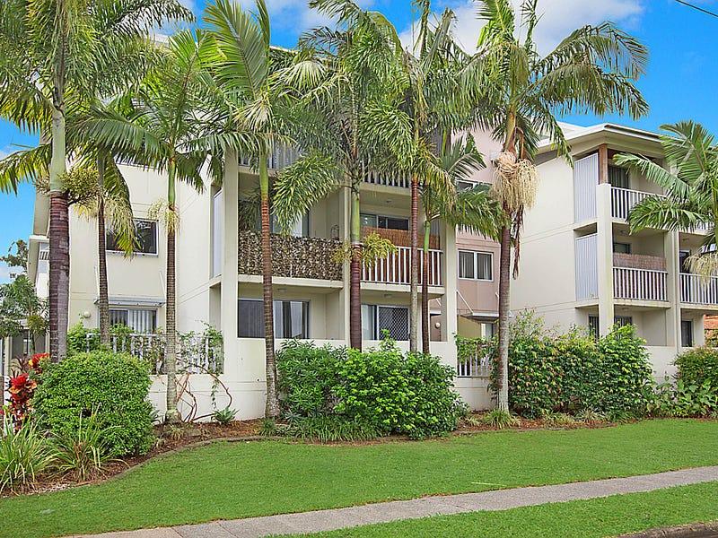 11/7-9 Lloyd Street, Tweed Heads South, NSW 2486