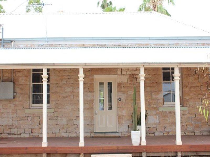 83 Reid Street, Wilcannia, NSW 2836