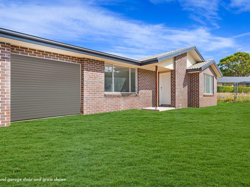 35 Verdelho Street, Bonnells Bay, NSW 2264