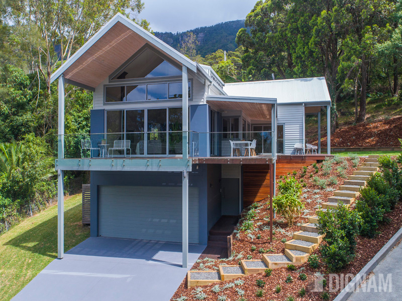 13 Gifford Street, Coledale, NSW 2515