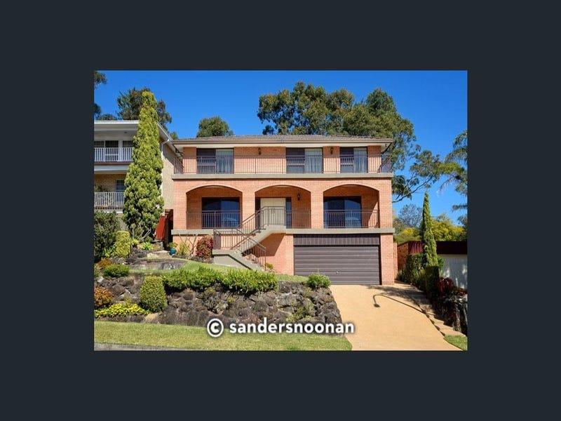 9 Tallowwood Avenue, Lugarno, NSW 2210