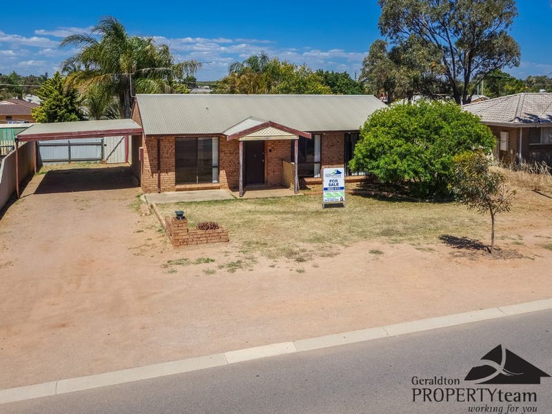 79 Blencowe Road, Utakarra, WA 6530