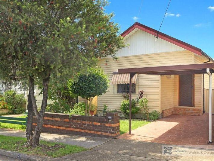 31 Kihilla Road, Auburn, NSW 2144