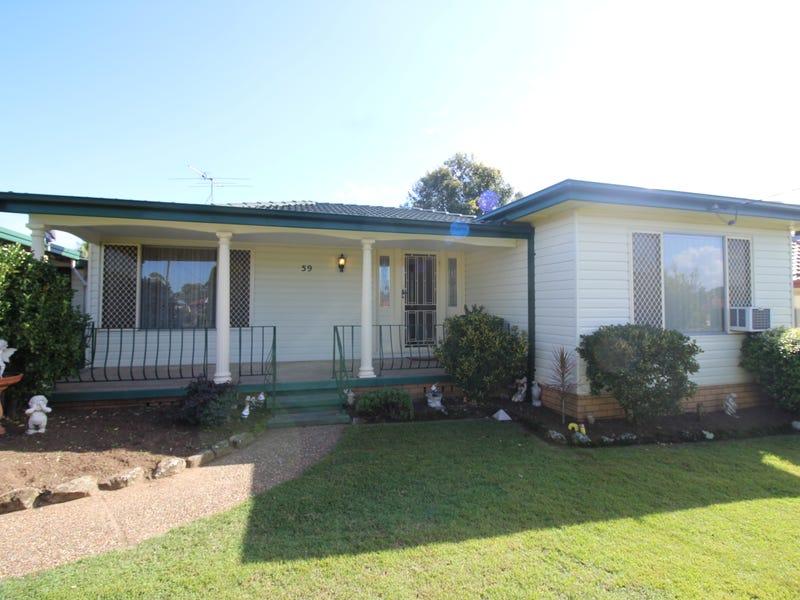 59 Main Road, Heddon Greta, NSW 2321