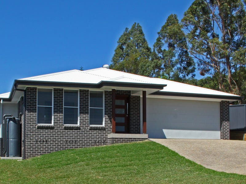 Lot 2 Gukandi Street, Lakewood, NSW 2443