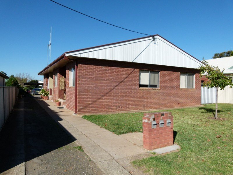56 Hill Street, Forbes, NSW 2871