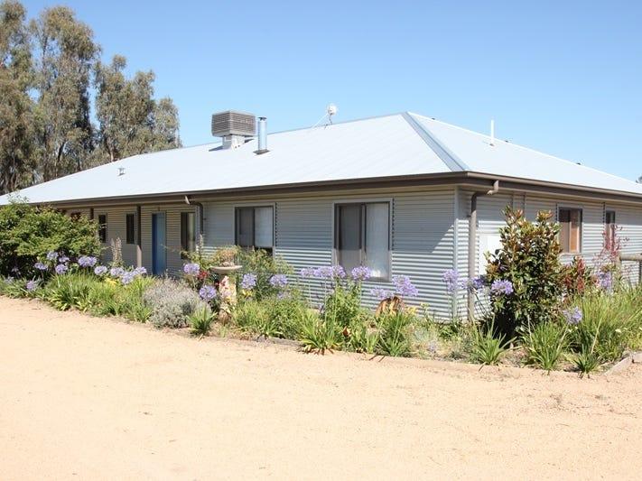 43 Marian Drive, Tocumwal, NSW 2714