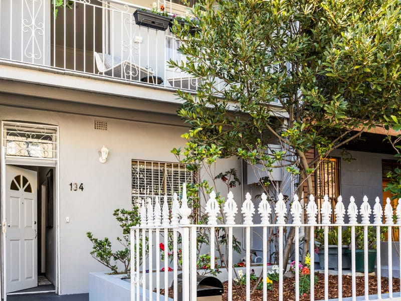 134 Devonshire Street, Surry Hills, NSW 2010