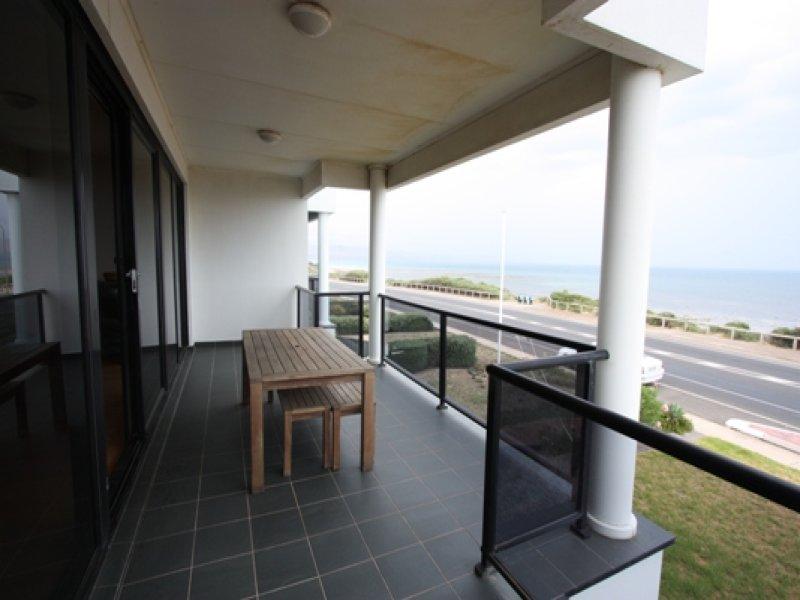 1/135 Esplanade, Aldinga Beach, SA 5173