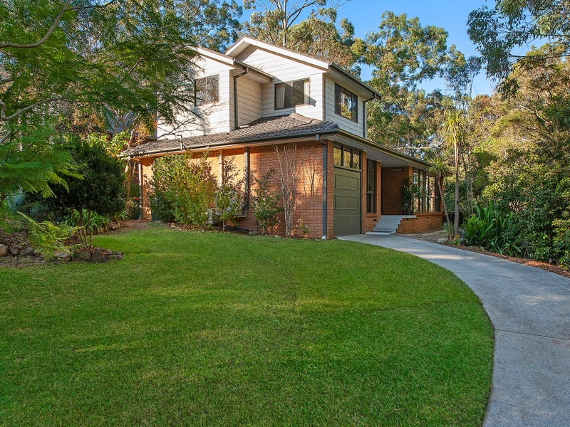 9 Paul Close, Hornsby Heights, NSW 2077
