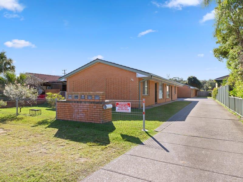 2/48 Boultwood Street, Coffs Harbour, NSW 2450