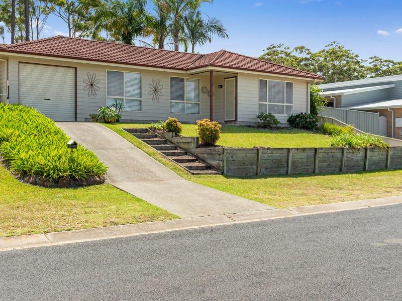 19 Gemini Way, Narrawallee, NSW 2539