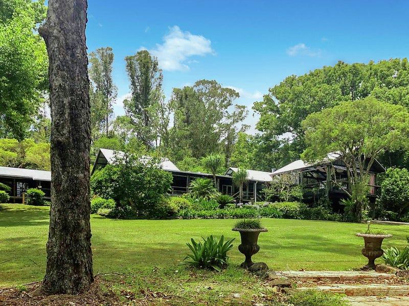 188 Nashua Road, Fernleigh, NSW 2479