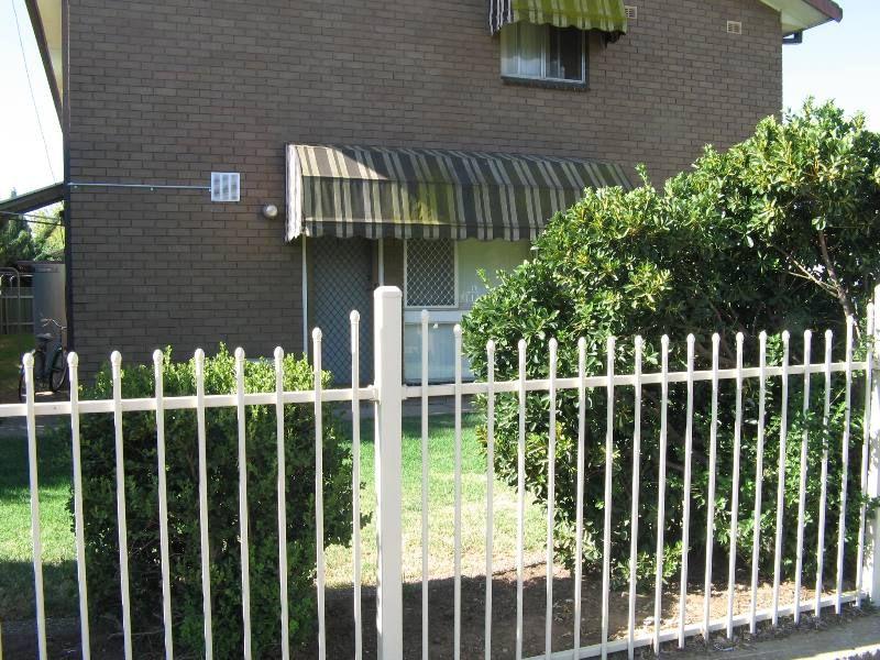 1-55 Chaston Street, Wagga Wagga, NSW 2650
