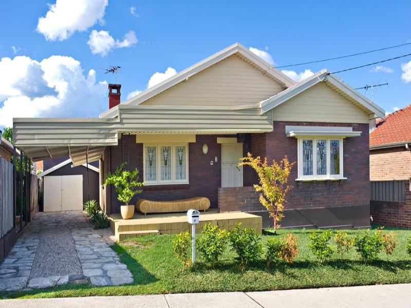 2 Shaw Avenue, Earlwood, NSW 2206
