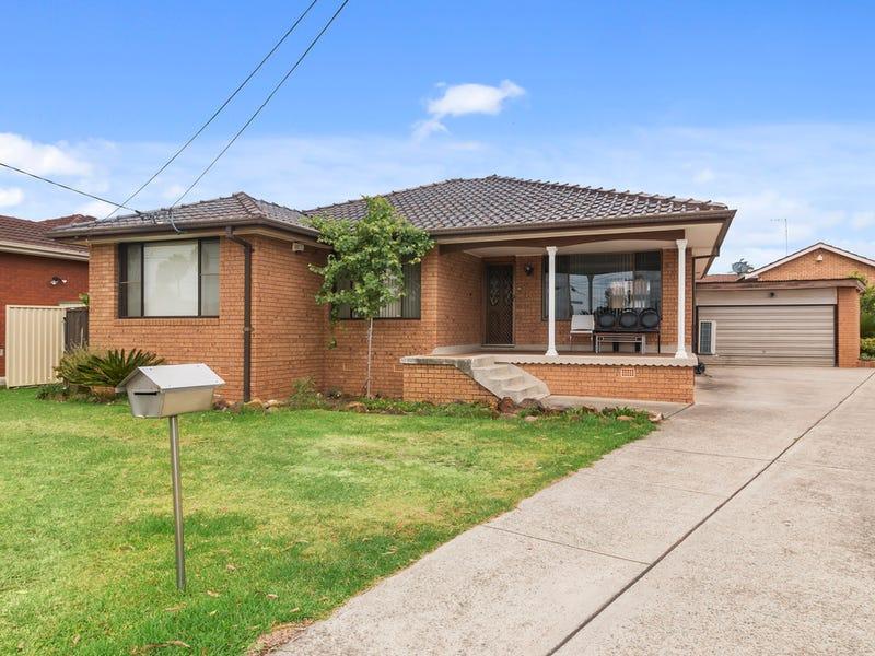 24 Moir Street, Smithfield, NSW 2164