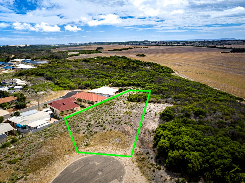 17 Ettrick Court, Cape Burney, WA 6532