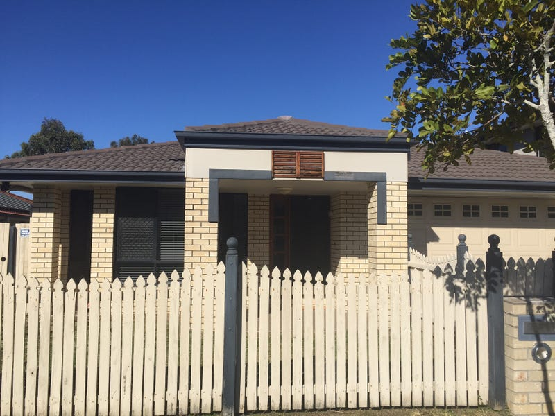 23 DROVERS PLACE, Sumner