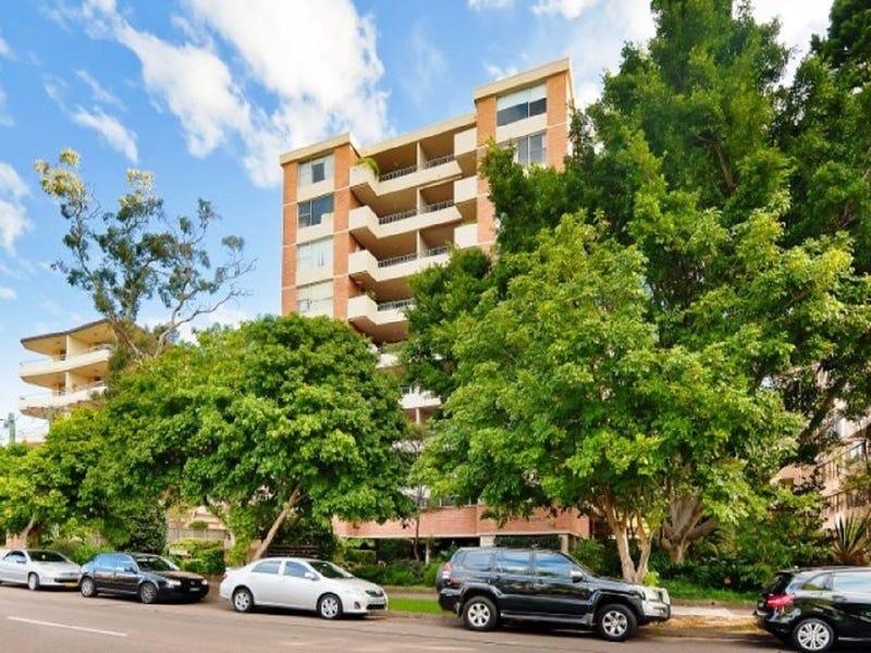 28/34 Archer Street, Chatswood, NSW 2067