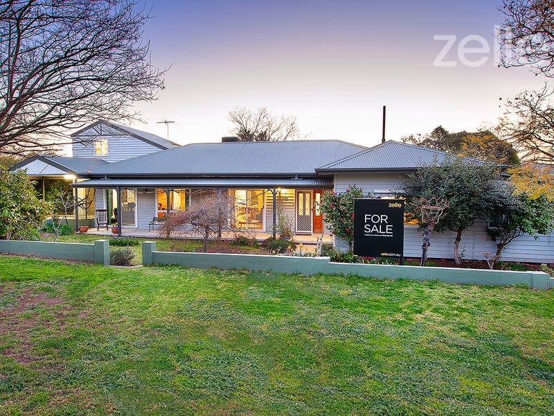 569 Electra Street, East Albury, NSW 2640
