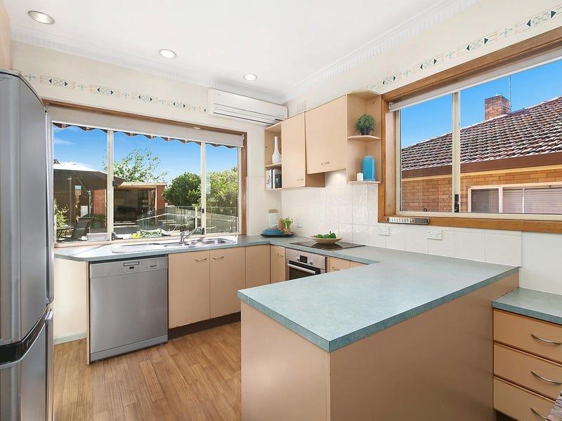 29 Stornaway Road, Queanbeyan, NSW 2620