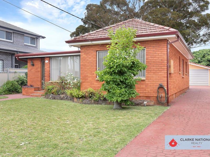 141 Horsley Road, Panania, NSW 2213