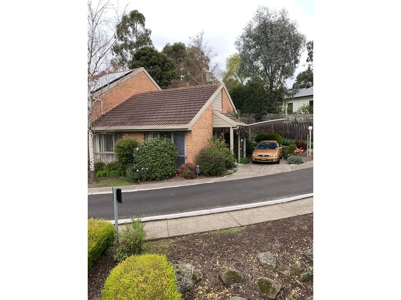 6/144 Bible St, Eltham, Vic 3095