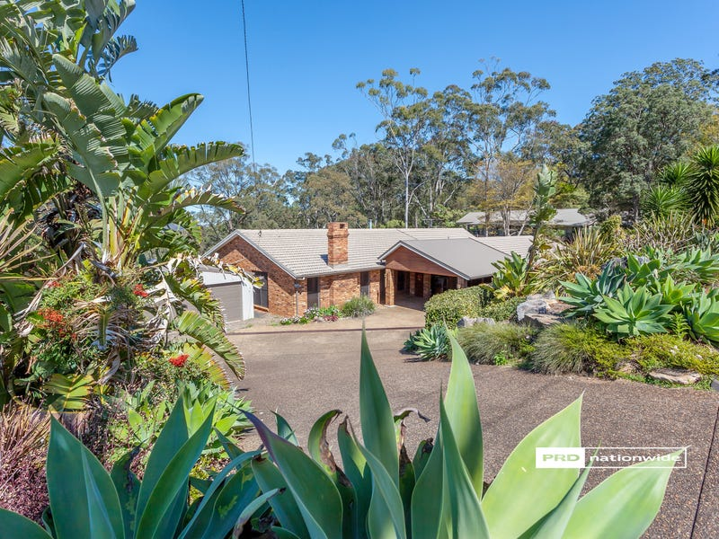 14 Inadale Court, Middle Ridge