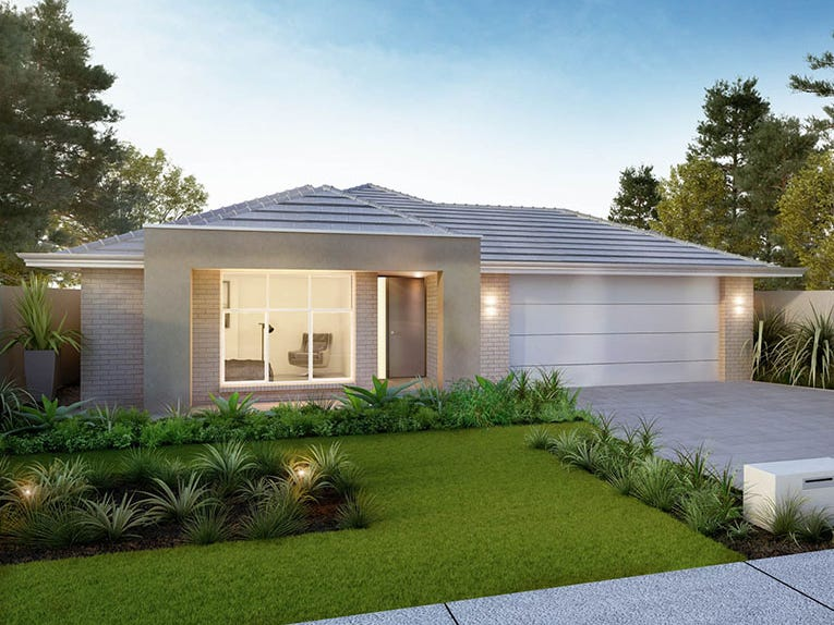 Lot 13  Clover Court 'The Lodge', Mount Barker