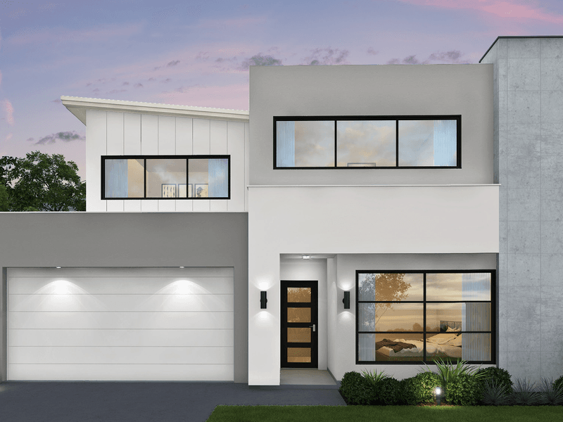 Lot 3227 Proposed Road, Clydesdale, NSW 2330