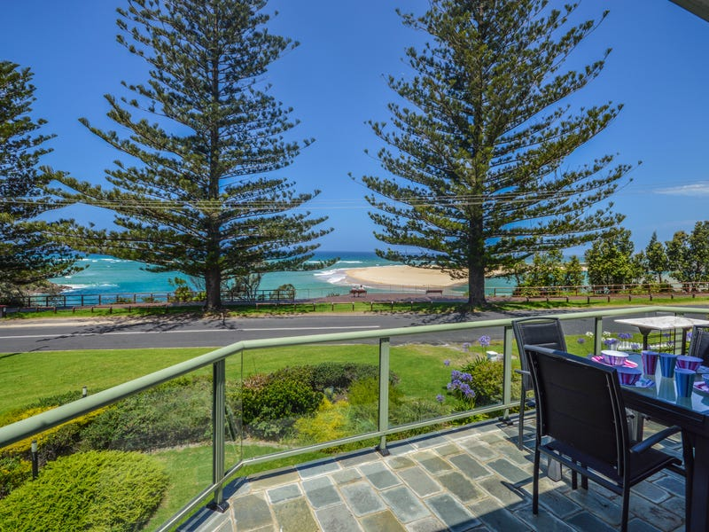 8/55 Jutland Avenue, Tuross Head, NSW 2537