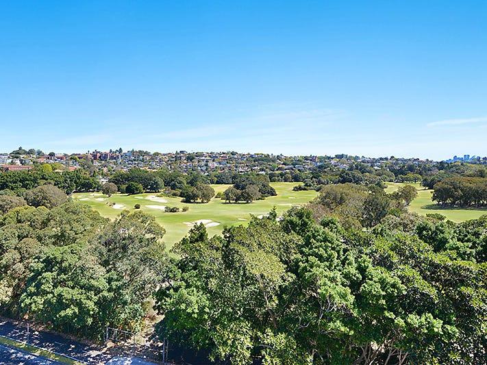 61/355-357 Old South Head Road, North Bondi, NSW 2026