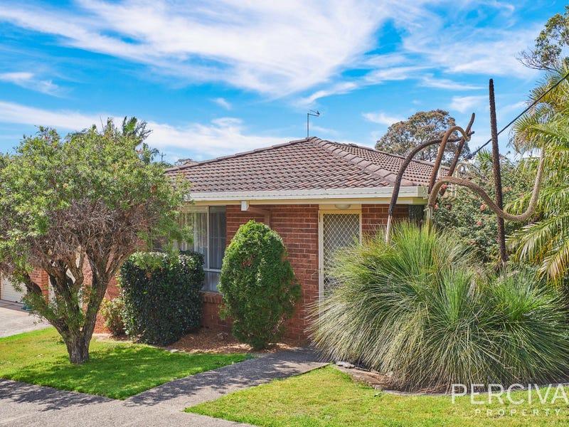 1/4 Cypress Avenue, Port Macquarie, NSW 2444