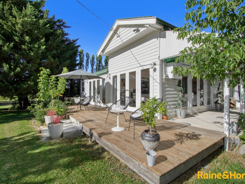 2537 New England Hwy, Dundee, Glen Innes, NSW 2370
