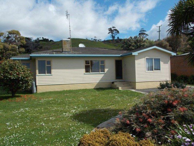 134 Preservation Drive, Preservation Bay, Tas 7316