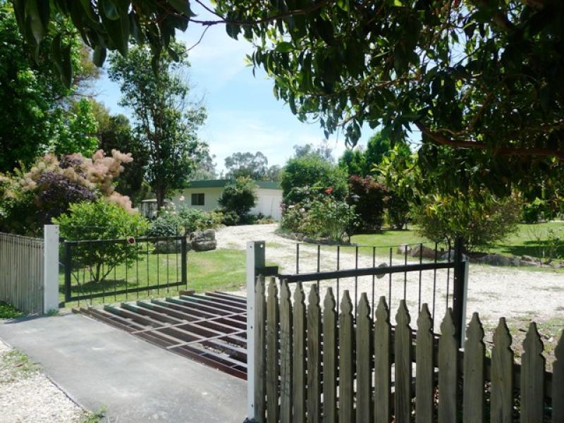 311 Whytes Road, Baranduda, Vic 3691