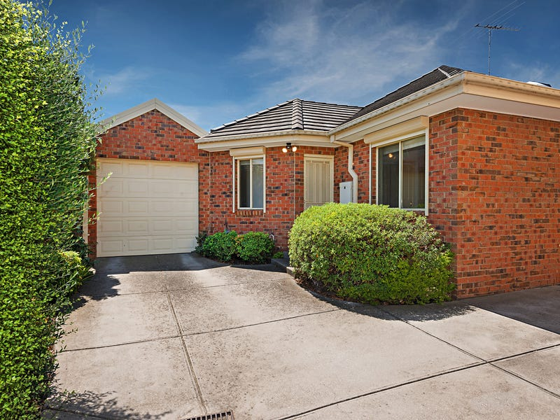 3/64 Barry Street, Reservoir, Vic 3073