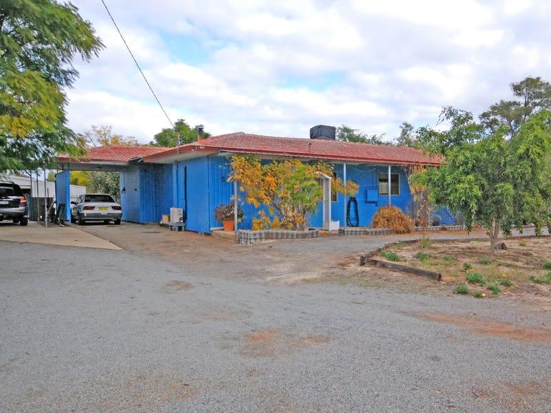 6 Cooper Street, Eneabba, WA 6518