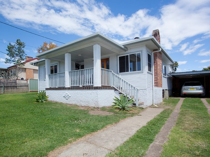 8 Claxton Street, Tinonee, NSW 2430