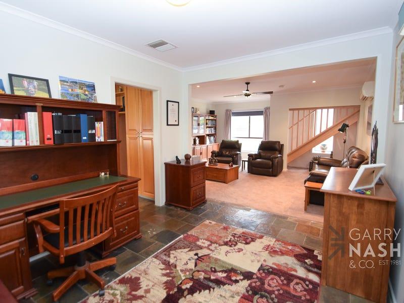 30 Franklin Street, Wangaratta, Vic 3677