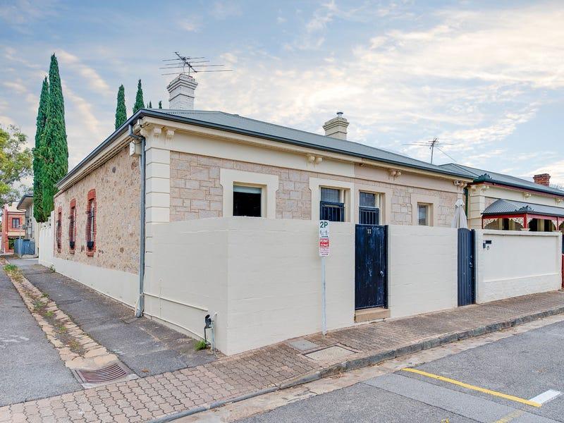 11 Murray Street, North Adelaide, SA 5006