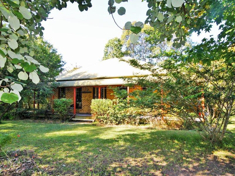62-64 Prentice Avenue, Old Erowal Bay, NSW 2540